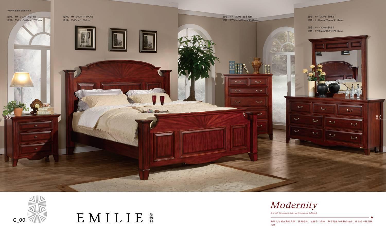 Arredamento camera da letto tradizionale 1 0 1000 0 for Arredamento zen camera da letto