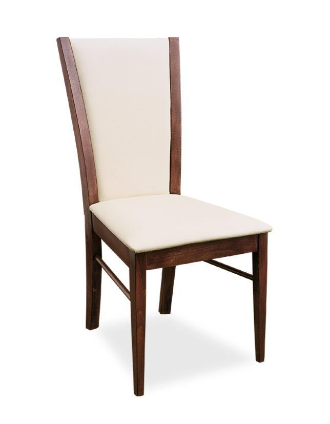restaurant chairs contemporary 50 0 300 0 pieces per month