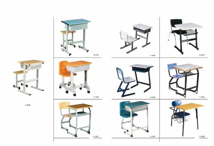 Venta sillas para sal n de clase dise o otros materiales for Sillas de salon de diseno