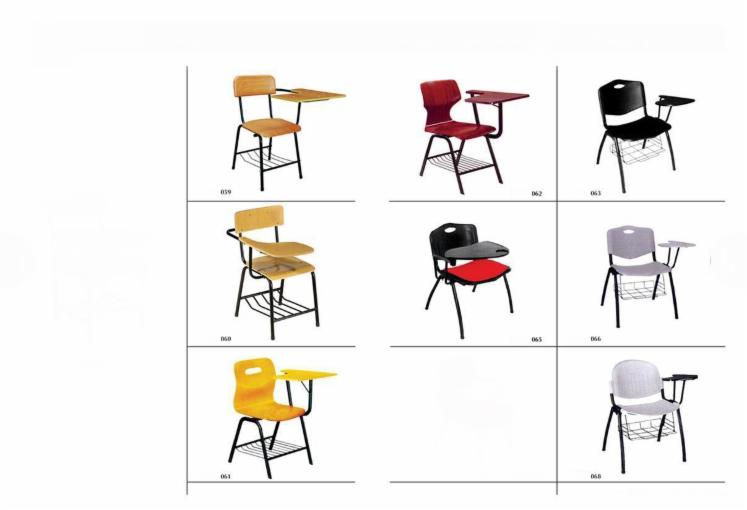 Classroom chairs, Design, 0   50000 pieces