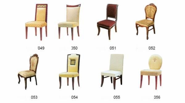 table et chaise de restaurant a vendre tables with table et chaise de restaurant a vendre. Black Bedroom Furniture Sets. Home Design Ideas