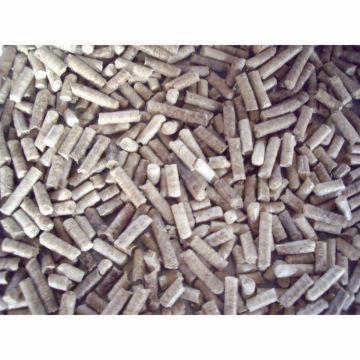 Pellets---Briquets---Charcoal--Wood-Pellets