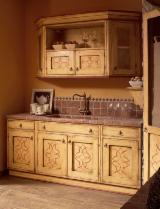 Kitchen Furniture Design - Sell kitchen Kabinets