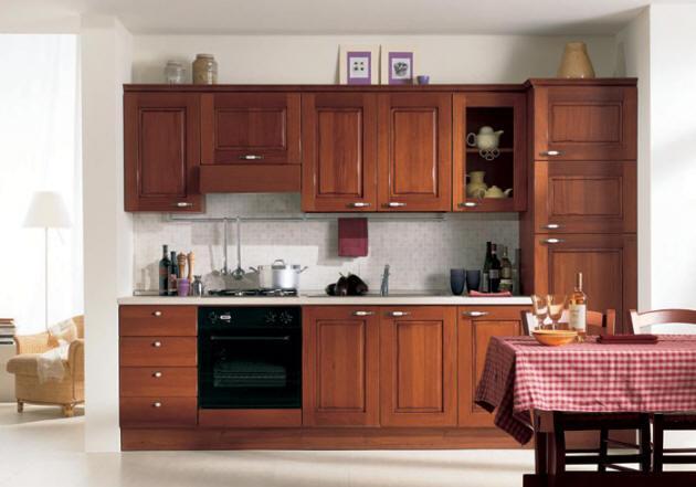 gabinetes de cocina dise o 1 0 5 0 piezas punto 1 vez