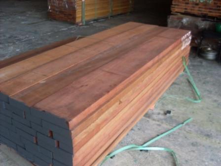 Brazilian-Jatoba-Lumber-FAS---KD-54