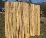 Garden Products Bamboo - Bamboo, Fences - Screens