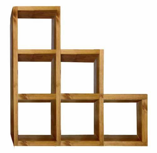 Modern solid wood furniture italian design - Italian wood furniture design ...