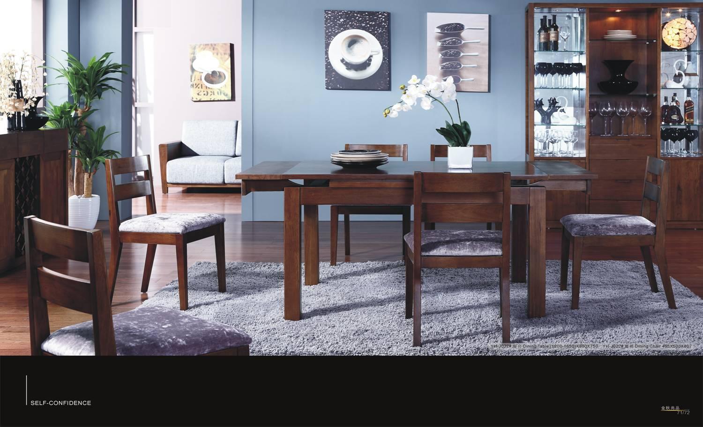 Set sala da pranzo contemporaneo 1 0 50 0 pezzi for Sala da pranzo stile contemporaneo
