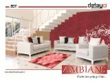 Buy Or Sell  Living Room Sets Design - We are the manifacturer of Living Room Sets
