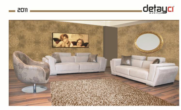 wohnzimmergarnituren, design, 5.0 - 75.0 stücke spot - 1 mal