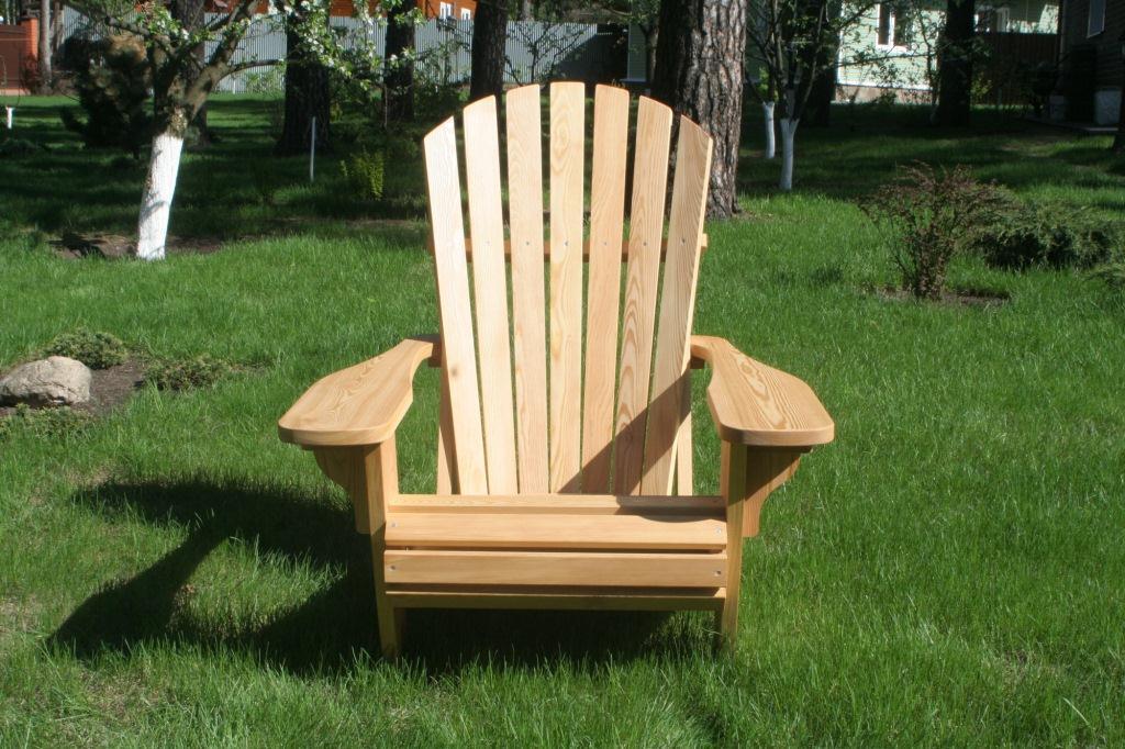 Sillas de jard n tradicional 500 0 1000 0 piezas mensual for Fabrica de sillas de jardin