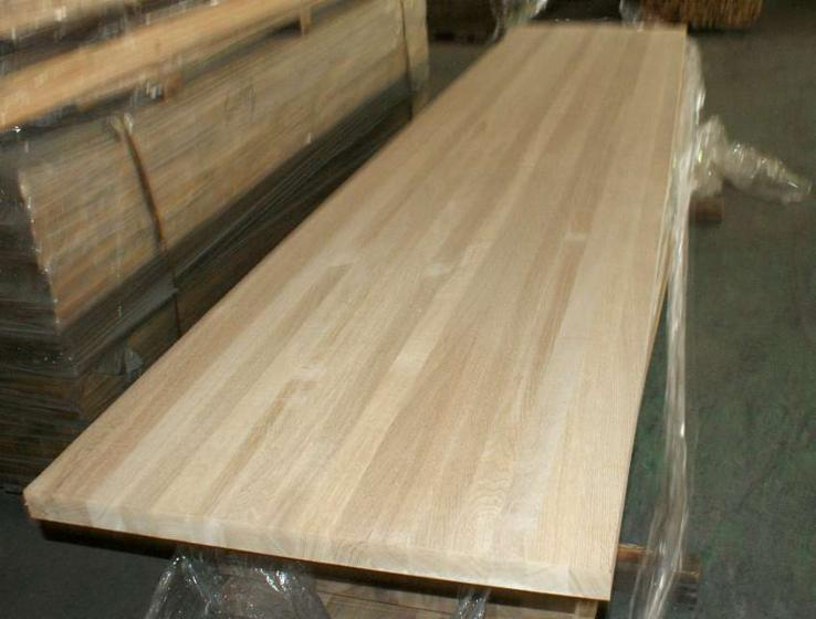 Oak-full-lamellas-edge-glued