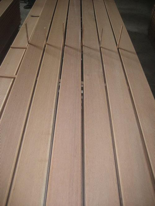 Decking materials decking material thickness for Roof decking thickness