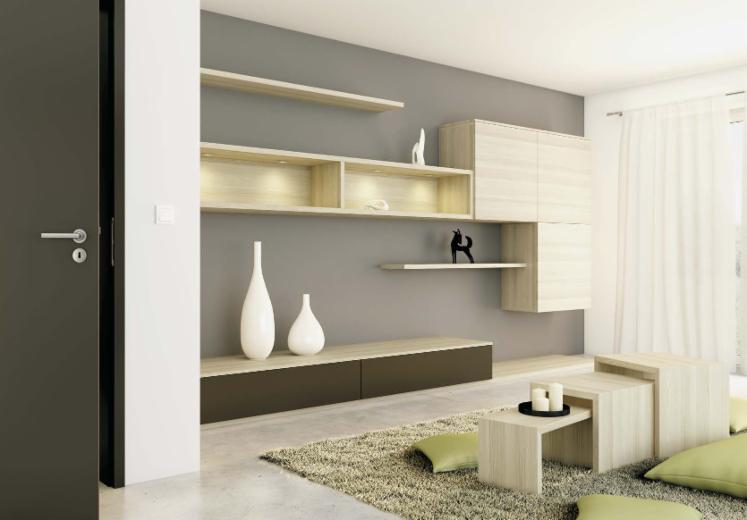 composants de meuble panneaux de fibres haute densit hdf. Black Bedroom Furniture Sets. Home Design Ideas