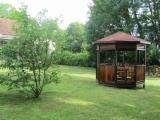 Wood Houses - Precut Timber Framing - Cas de lemn, Fir (Abies alba, pectinata), Romania