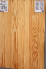 producto tipo paneles para pared interior lambriz tipo de madera maciza with de madera para paredes interiores