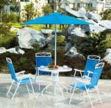 Wholesale Garden Furniture - Buy And Sell On Fordaq - garden furniture,outdoor furniture,table,chair,PE Rattan,stool,bench