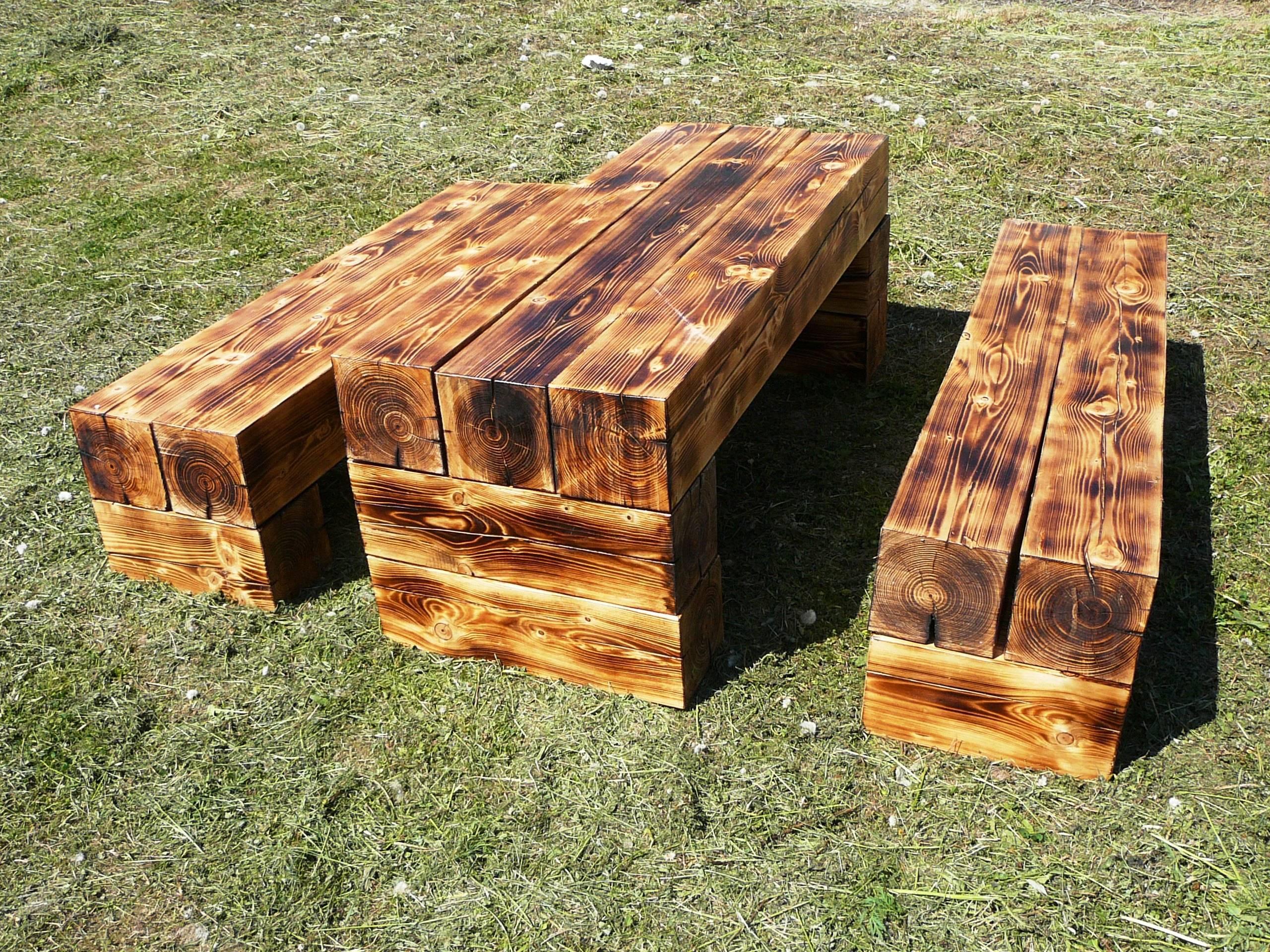 Panchine da giardino ueberaltert 1 0 100 0 pezzi al mese - Panchine da giardino ikea ...