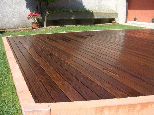 Ash-thermotreated-decking--ash-swimming