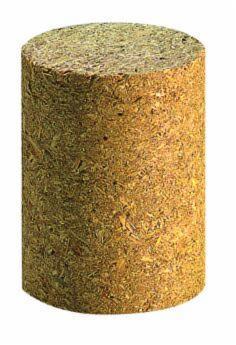 Moulded-Pallet-Block