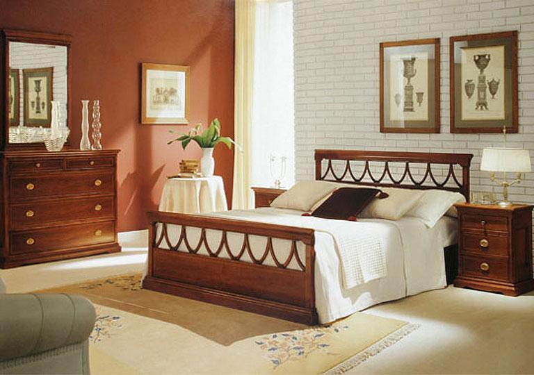 Arredamento camera da letto, i pezzi giusti: Arredamento camera da ...