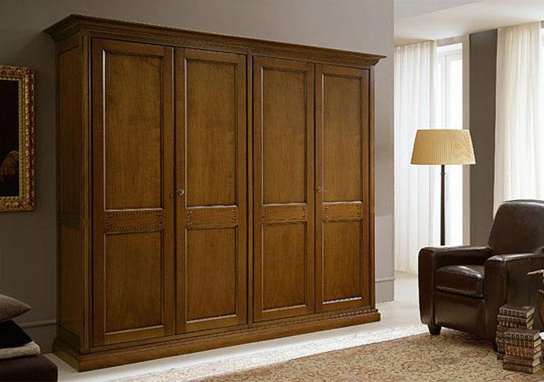 Arredamento camera da letto epoca 50 0 50 0 pezzi al mese for Arredamento camera da letto economica