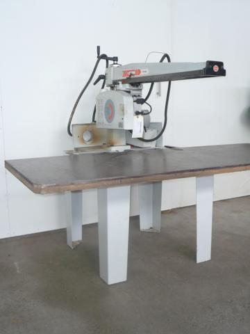 Sierras sierras circulares de mesa de carpinter a maggi - Sierras circulares de mesa ...