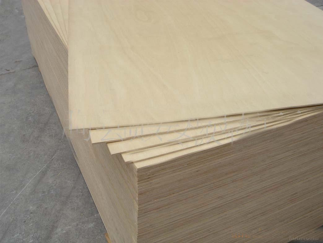 Supply natural plywood packing grade furniture grade for Furniture grade plywood