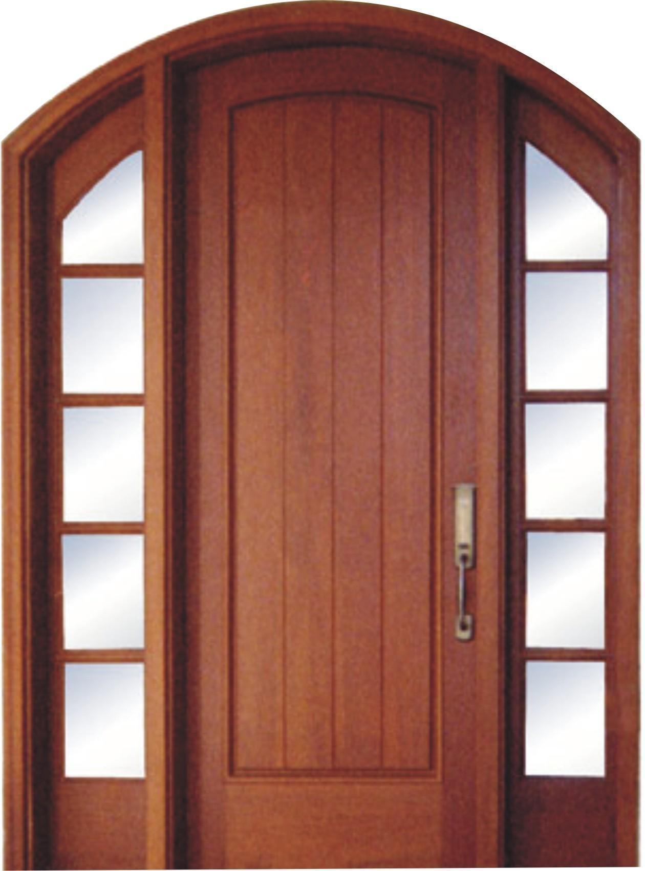 Puerta de entrada - Fotos para puertas ...