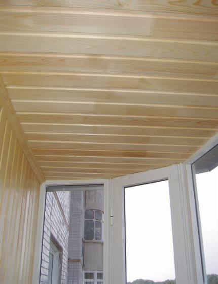 Den grenenhout binnen lambrisering - Lambrisering lijstwerk ...