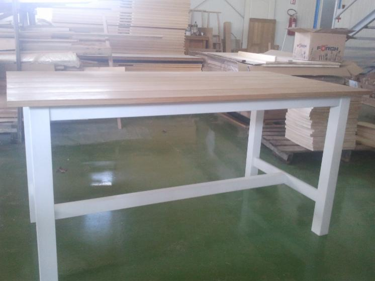 Dining Tables, Country, 50   100 pieces