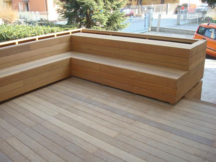 Decking-Angelim-Amargoso-%28Pau