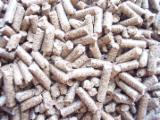 Leños- Bolitas – Astillas – Polvo - Bordes CE - Bolitas de Madera, Todas las especias