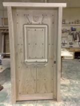 Product. Type Doors & Wholesale Iroko Doors Spain