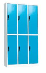 Office Furniture And Home Office Furniture Indonesia - Steel cabinet ,shelf,office furniture,hotel furniture