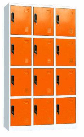 Steel cabinet ,shelf,office furniture,hotel furniture