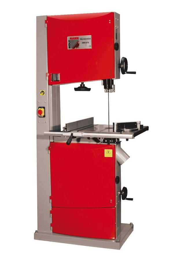 Permalink to woodworking machinery auction
