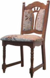 Dining Room Furniture - Dining Chairs, Traditional, 500.0 - 500.0 pieces per month