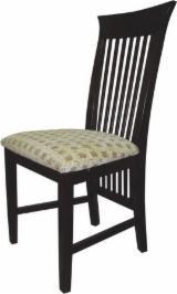 Mobilă de bucătărie - scaune