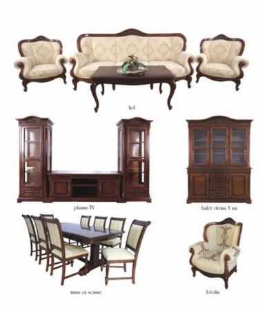 Epoch-Beech-Dining-Room-Sets-Satu-Mare