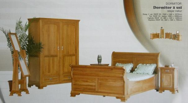 Arredamento camera da letto country 500 0 pezzi al mese - Arredamento country camera da letto ...