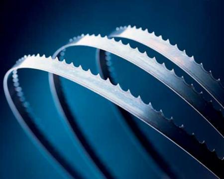 Tools---Auxiliaries--Band-Saw-Blades