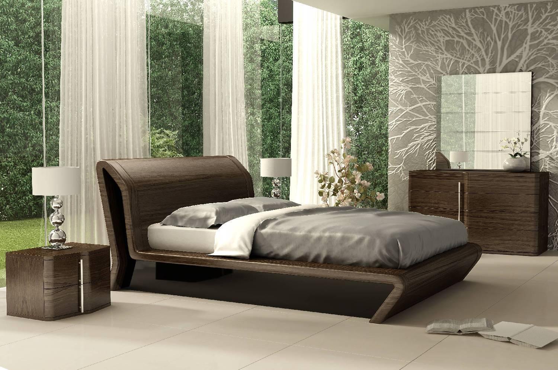 Набори для спальні дизайн