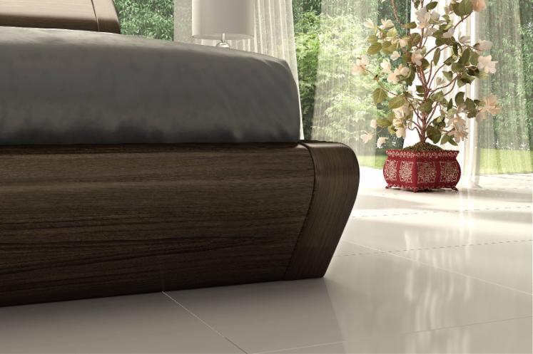 Vendo arredamento camera da letto design latifoglie nord for Arredamento camera da letto design