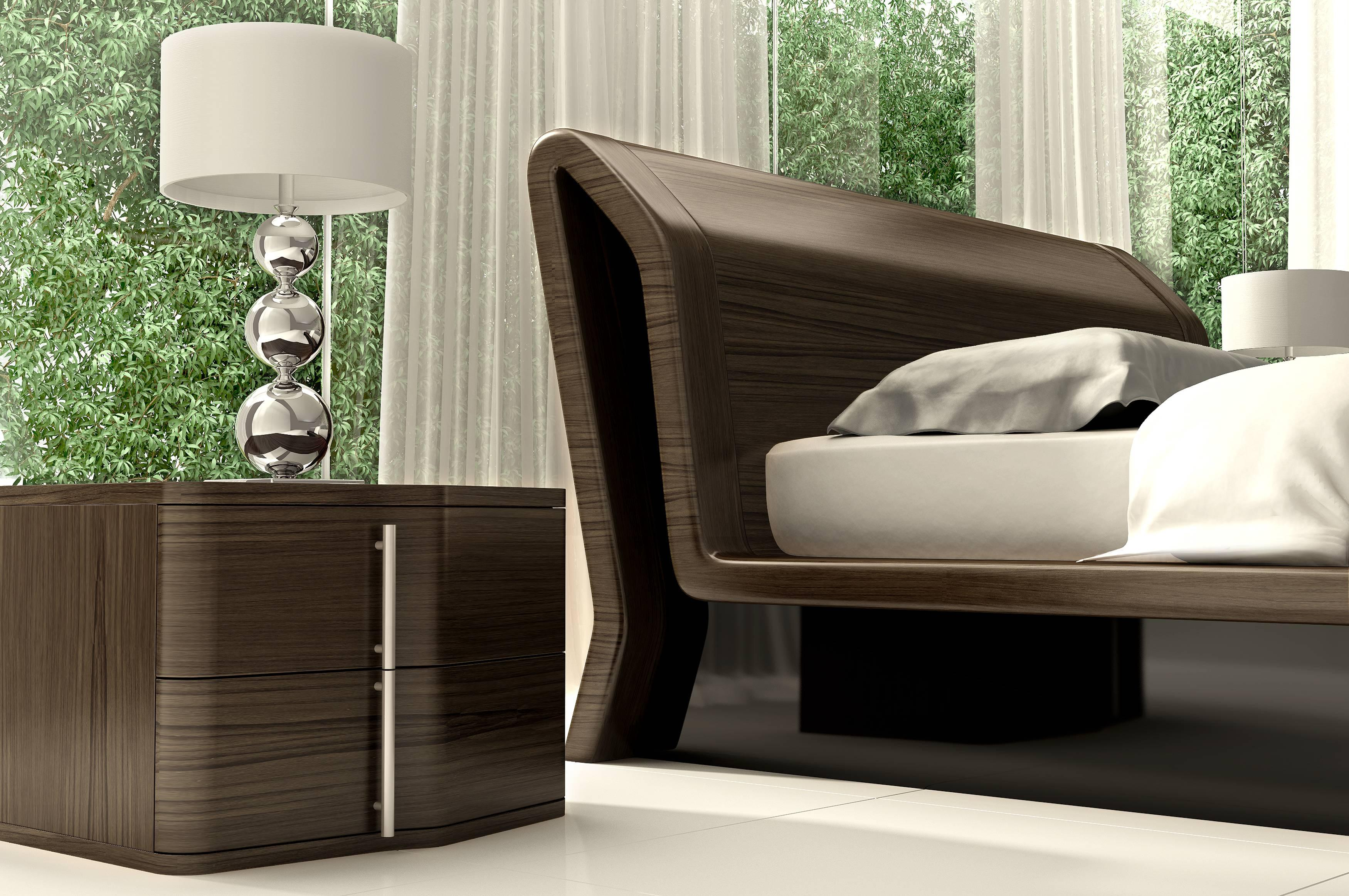 Arredamento camera da letto design 1 0 500 0 pezzi for Arredamento camera da letto economica