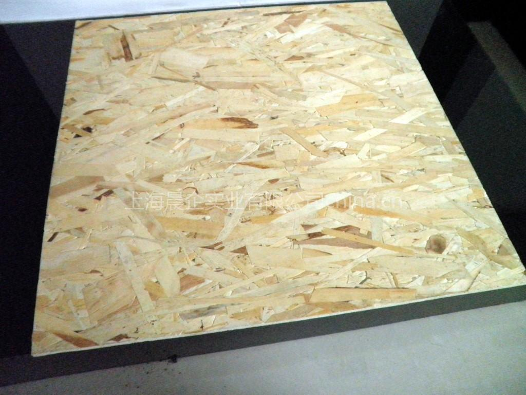 osb platten 12 18 mm. Black Bedroom Furniture Sets. Home Design Ideas