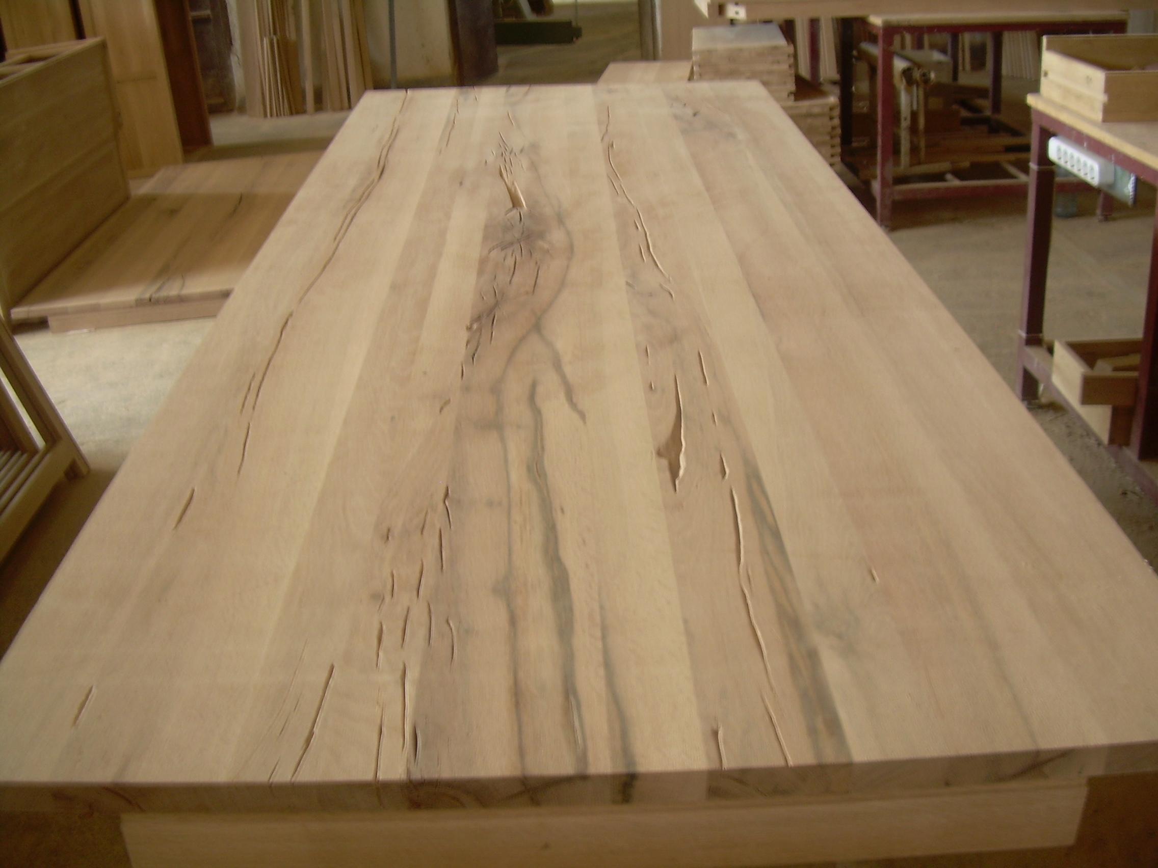 15 Lemn Stejar Satu Mare Case De Americane Din #412810 2272 1704 Tavoli Da Pranzo Ikea