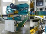 Vender Serras De Fita De Carpintaria EUC MJ7630 Novo China