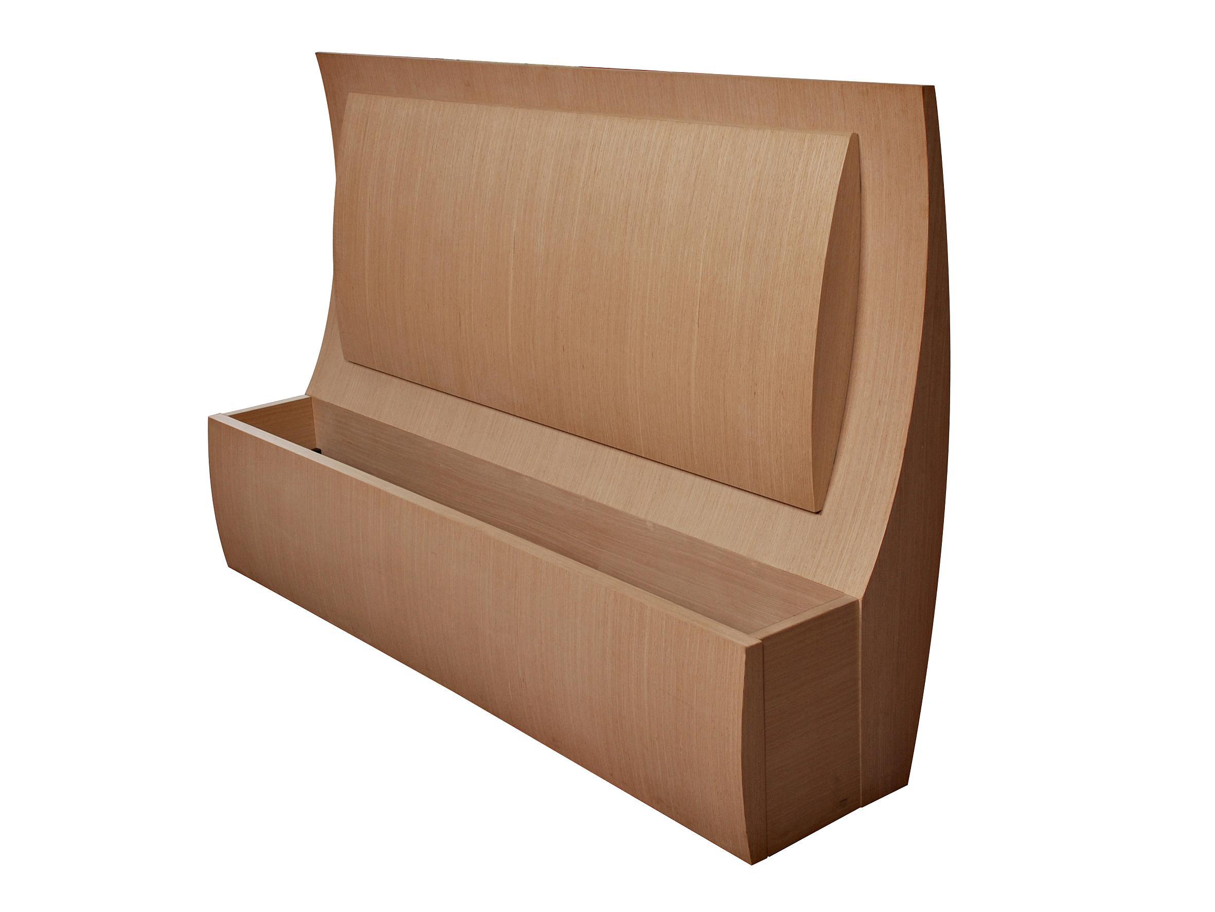 moulures pour meubles contreplaqu. Black Bedroom Furniture Sets. Home Design Ideas
