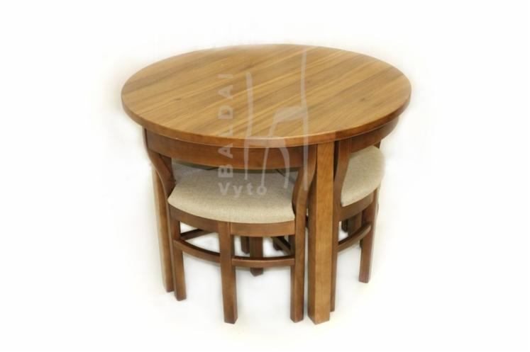 practical design (compact) table for kitchen Compact Kitchen Table